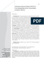 18609-56014-1-PB.pdf