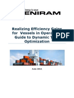 ENIRAM_Guide to dynamic trim optimization 280611.pdf