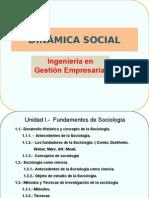 Dinamica Social (1)