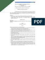 Peraturan-Pemerintah-tahun-2012-014-12
