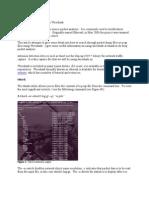 Wireshark Article