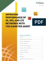 Diameter_Agent_TekelecWP2684.pdf