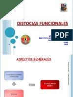 distocias_funcionales__2010