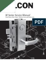 m_series_service_manual_5.pdf