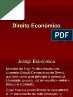 Direito_Econômico.1