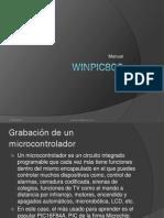 Winpic800