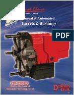 Automatic_and_Manual_Turrets.pdf
