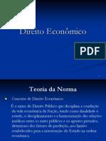 Direito_Econômico.2 (1)