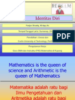 A a Aritmetikalkp Bag1