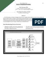 Article_3.pdf