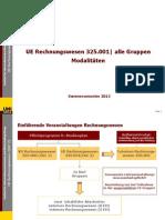 Modalitäten_UE Rechnungswesen_SoSe 13