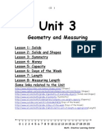 Math Primary1 Term2 2