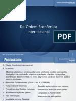 Direito_Econômico_7