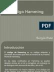 codigohamming-091029065517-phpapp02