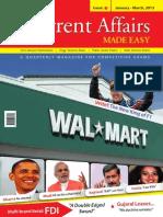 Current Affairs Advt