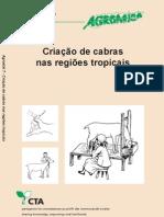 07-p-CRIAÇAO DE CABRAS