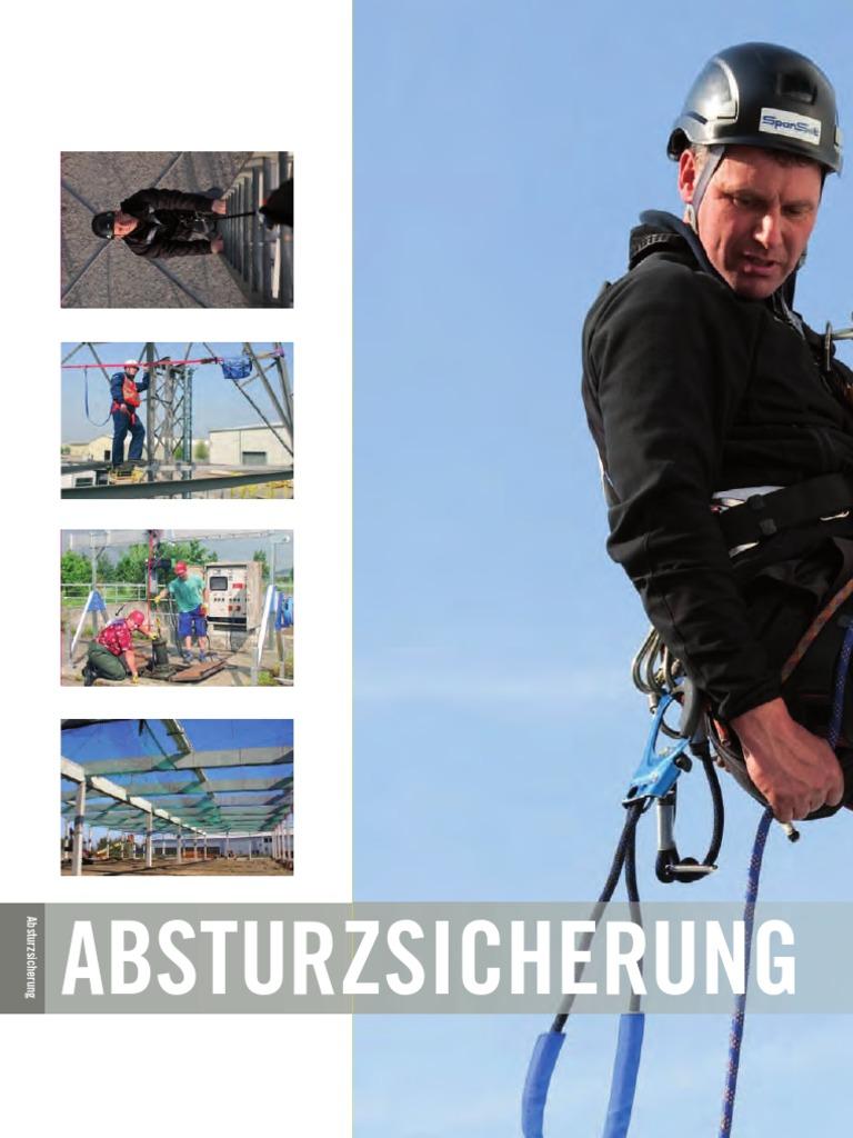 Beste Kran Drahtseil Inspektion Fotos - Der Schaltplan - greigo.com