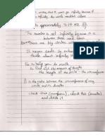 pi prompt 3 modified