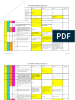 Raspunsuri Norme Tehnice Cumulat I-IV_A+B Toamna 2012_SGC_var N-8