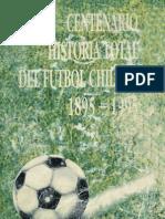 121881928-memorias.pdf