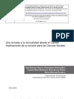 Serrano Etal 14