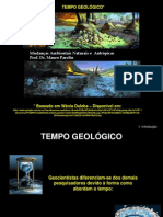 TEMPO GEOLOGICO.ppt