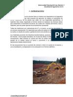 1er informe construcciones 2
