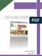 Investronica Manual 2