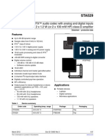 At24c08 Datasheet Epub Download