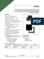 At24c08 Datasheet Epub Download