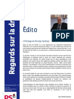 Regards sur la Droite n° 9.pdf