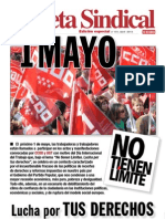 1638987 Gaceta Sindical