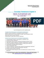 Ahli K3 Pemadam Kebakaran tingkat A.pdf