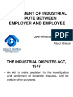 settlementofindustrialdisputebetweenemployerandemployee-111011044903-phpapp02