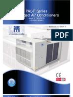 PACF2012.pdf