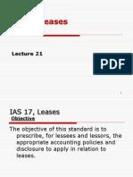 Fin328 - Ias17 Lease (z)
