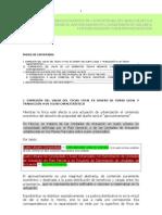 MATERIA 3.pdf