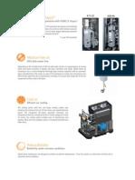 Global Cat 2 PDF