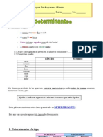 PT_4º_DETERMINANTESARTIGOS_FT