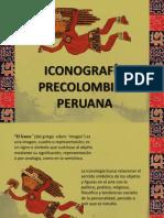 iconografia-precolombina peruana.