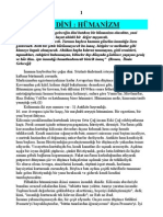 HUMANİZM- C. MERİÇ.pdf
