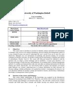 Cost 373 Spring 2013_ Syllabus