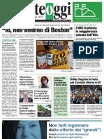 n. 8 | 24 aprile 2013