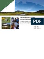 parc 2.pdf