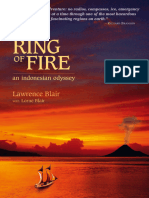 Ring of Fire_ an Indonesian Odyssey-Park Street Press (1991)