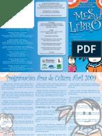 programacion_abril_09