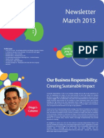 Newsletter March2013 (5)