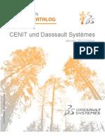 Dassault_Systemes.pdf