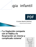 disfagiaorofarngeaennios-100519125122-phpapp01