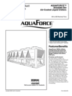Array - yciv operation manual  rh   downloadflickgc cf